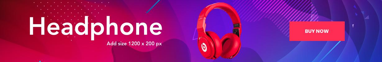 ads-headphone