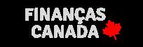 Financas.ca